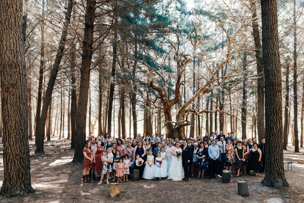 Frances David Kuitpo Wedding 040.jpg