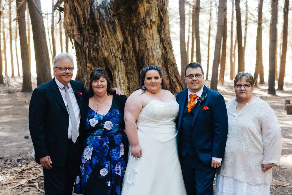 Frances David Kuitpo Wedding 044.jpg