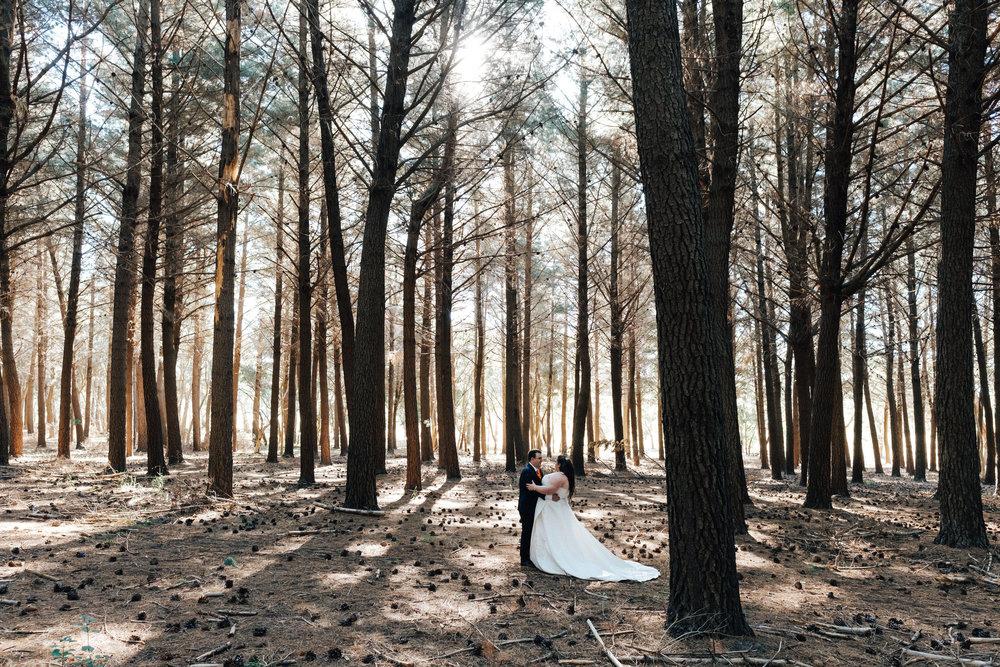 Frances David Kuitpo Wedding 045.jpg