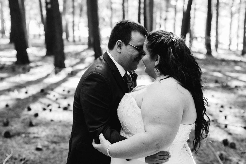 Frances David Kuitpo Wedding 046.jpg