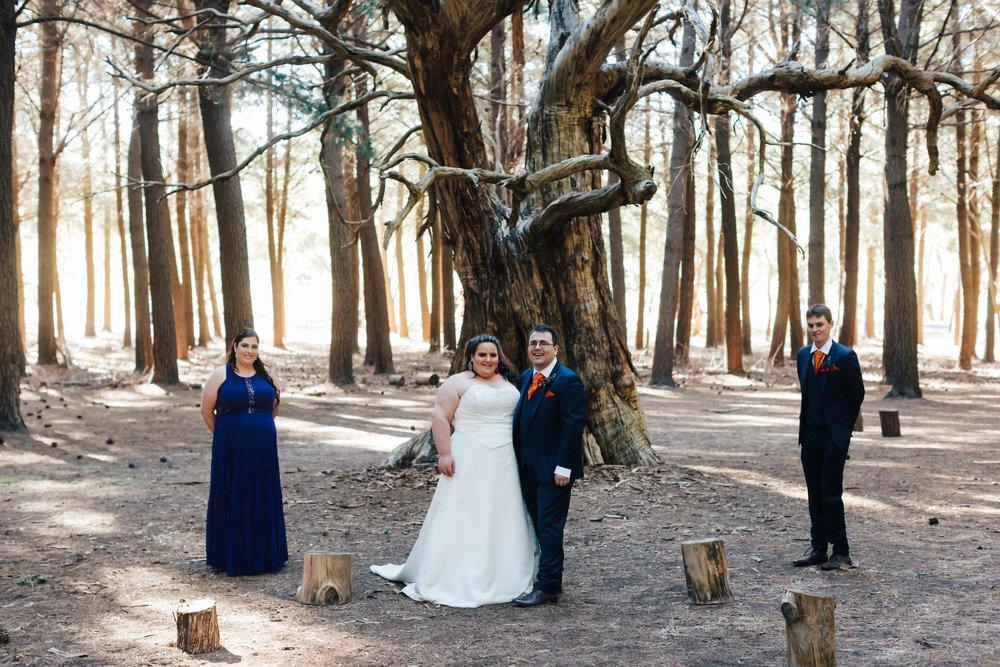 Frances David Kuitpo Wedding 047.jpg