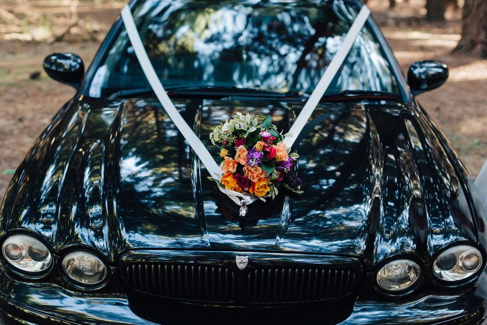 Frances David Kuitpo Wedding 048.jpg