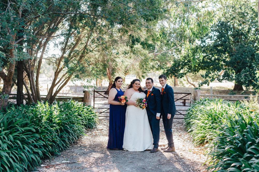 Frances David Kuitpo Wedding 050.jpg