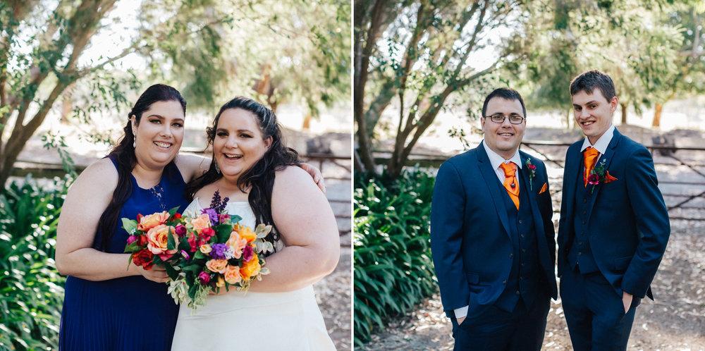 Frances David Kuitpo Wedding 051.jpg