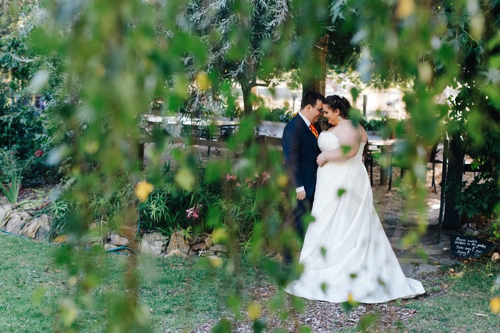Frances David Kuitpo Wedding 052.jpg