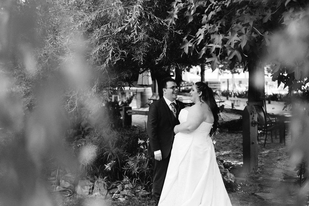 Frances David Kuitpo Wedding 053.jpg