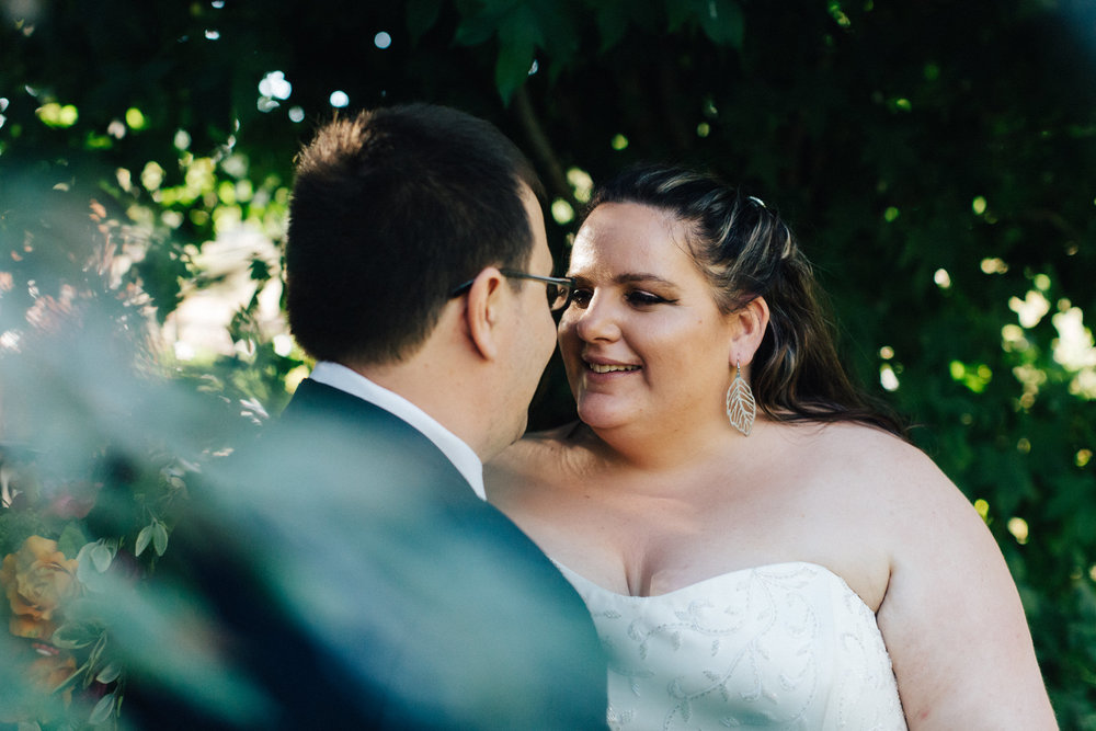 Frances David Kuitpo Wedding 054.jpg