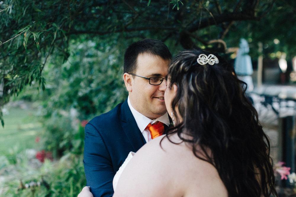Frances David Kuitpo Wedding 055.jpg