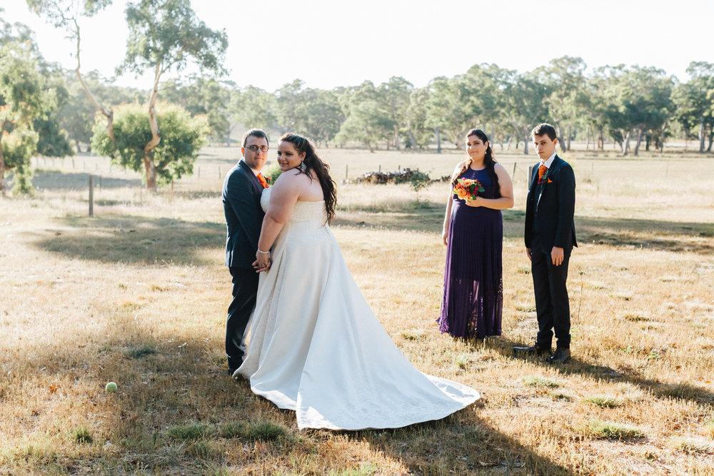 Frances David Kuitpo Wedding 056.jpg