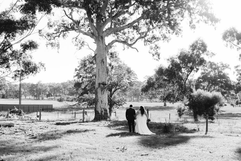 Frances David Kuitpo Wedding 057.jpg
