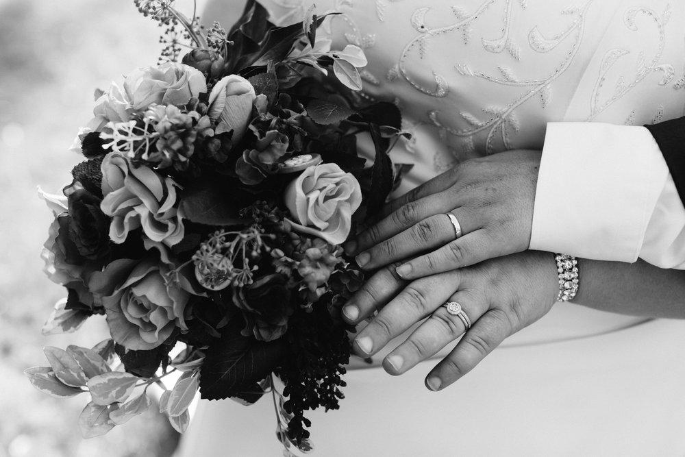 Frances David Kuitpo Wedding 059.jpg