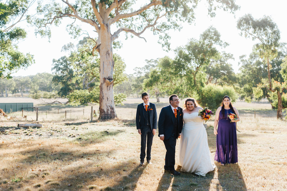 Frances David Kuitpo Wedding 058.jpg