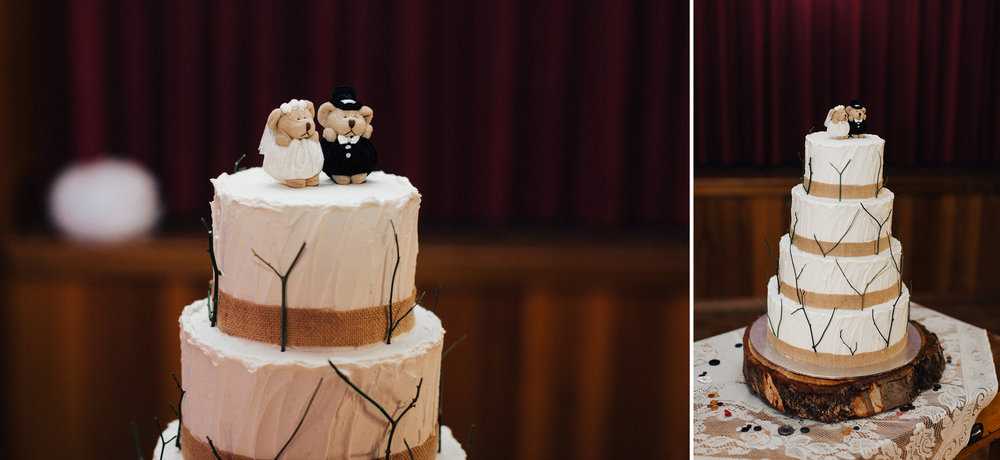 Frances David Kuitpo Wedding 061.jpg