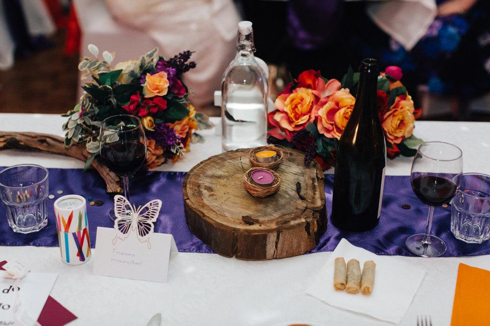Frances David Kuitpo Wedding 064.jpg