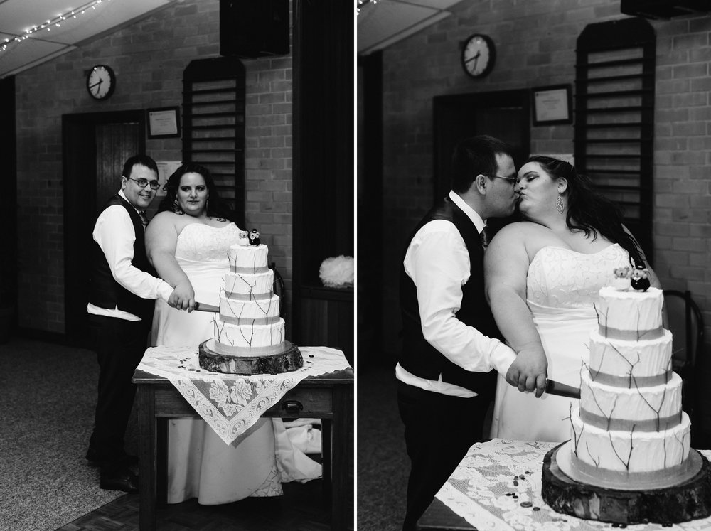 Frances David Kuitpo Wedding 063.jpg