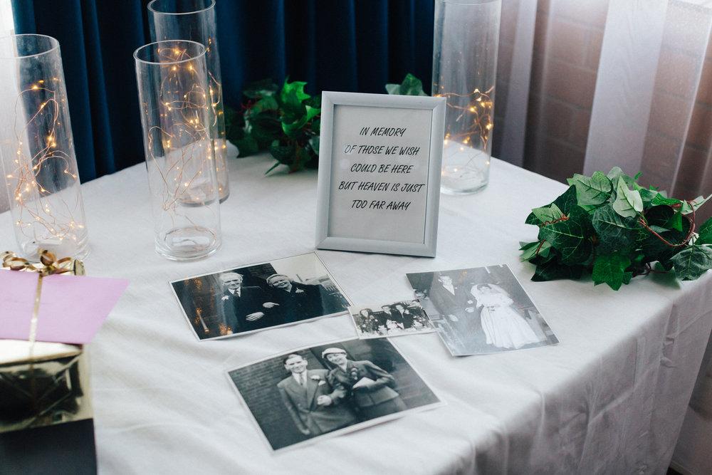 Frances David Kuitpo Wedding 067.jpg