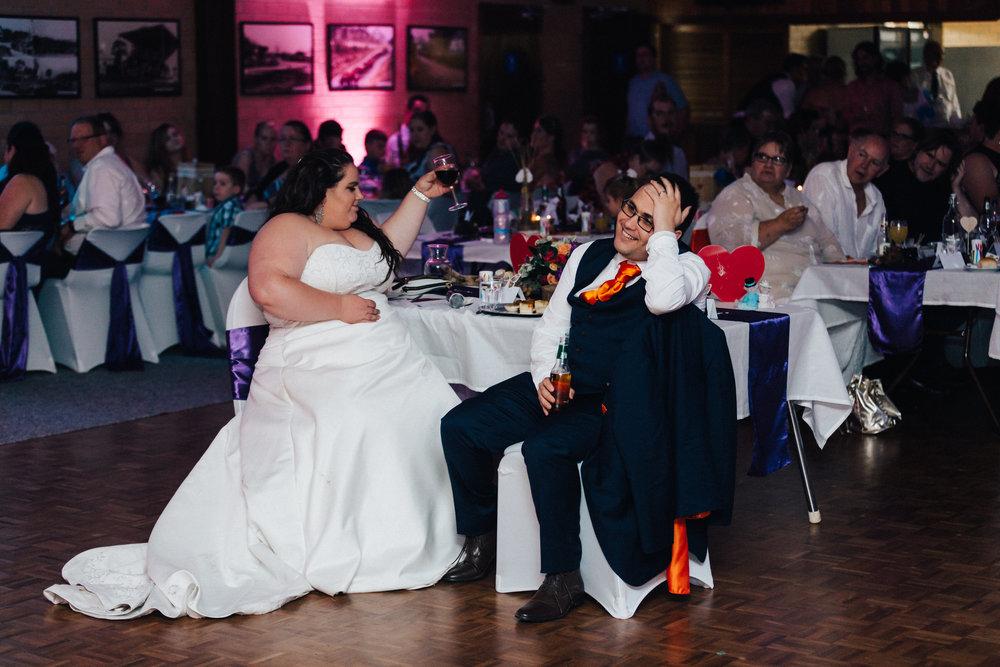 Frances David Kuitpo Wedding 073.jpg
