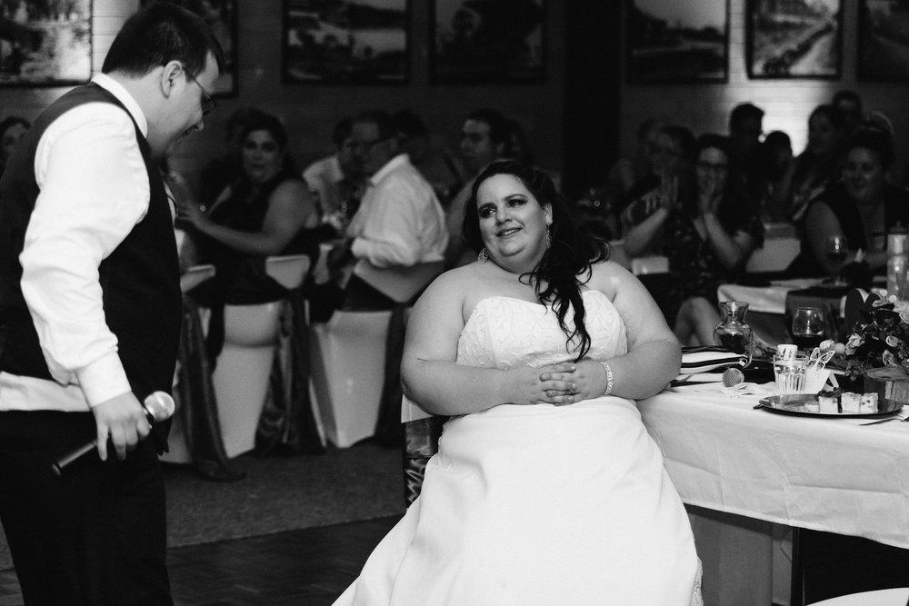 Frances David Kuitpo Wedding 078.jpg
