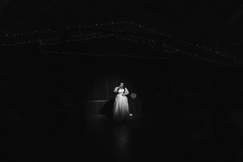 Frances David Kuitpo Wedding 079.jpg