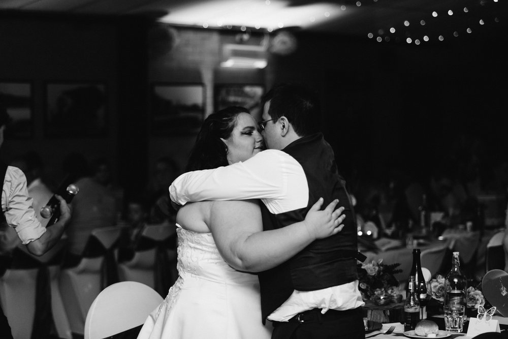 Frances David Kuitpo Wedding 081.jpg