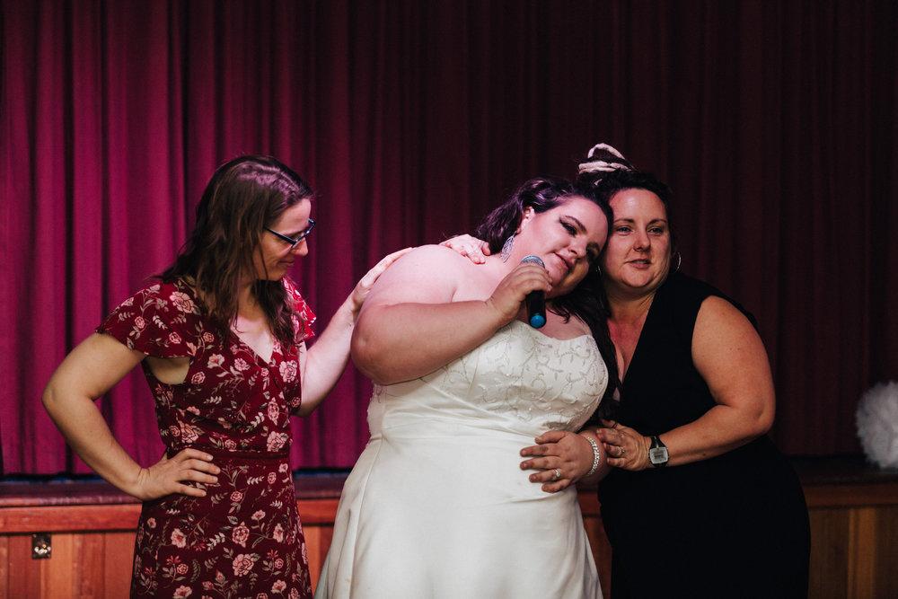 Frances David Kuitpo Wedding 080.jpg