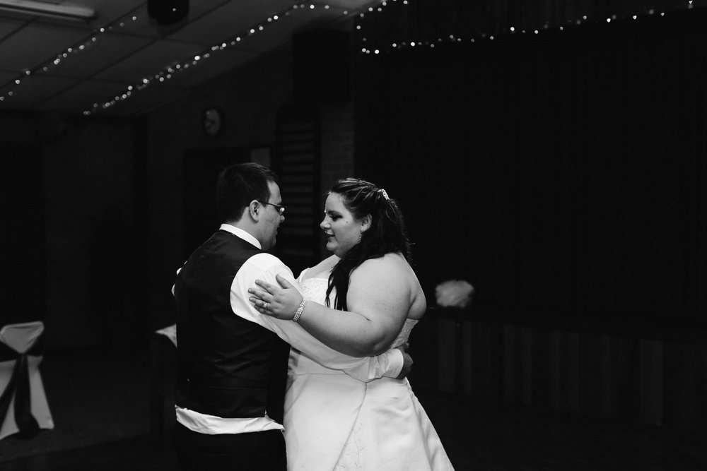 Frances David Kuitpo Wedding 083.jpg