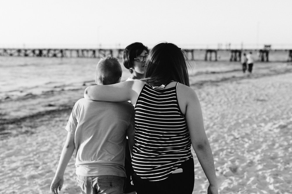 Beach Family Portraits Adelaide 012.jpg