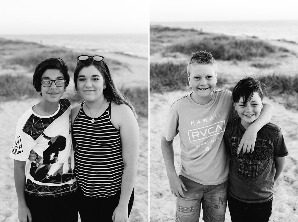Beach Family Portraits Adelaide 018.jpg