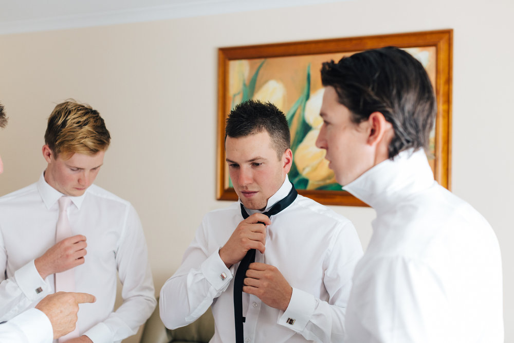 Mount Lofty House Wedding 017.jpg