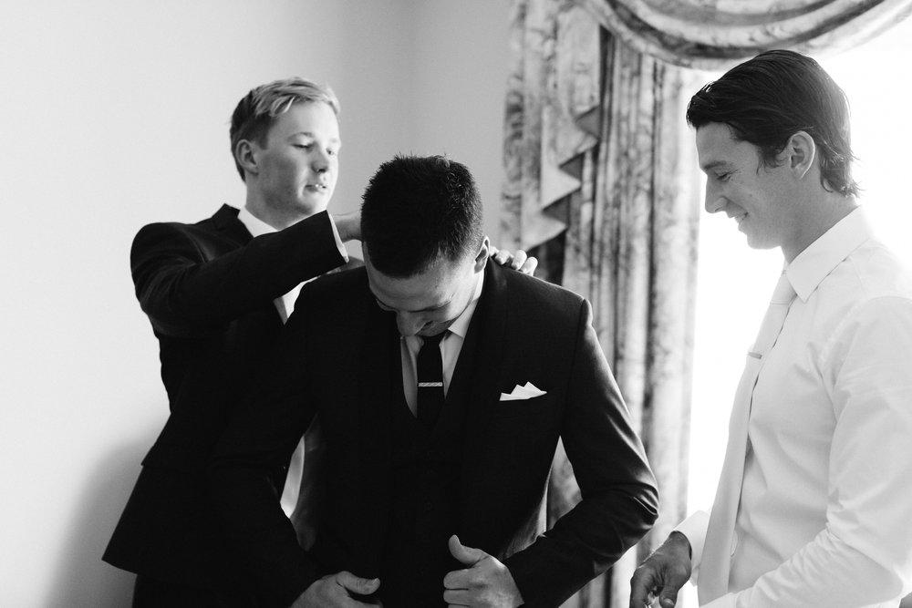 Mount Lofty House Wedding 020.jpg