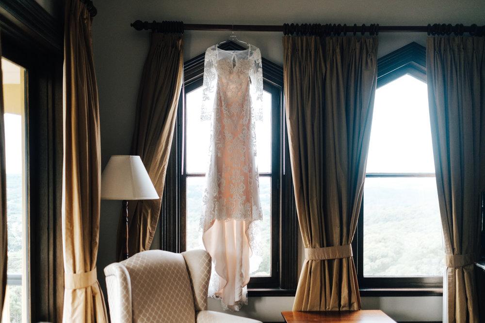Mount Lofty House Wedding 022.jpg