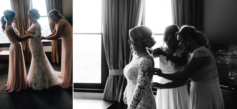 Mount Lofty House Wedding 024.jpg