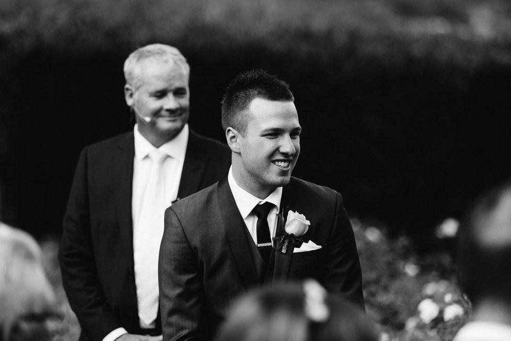 Mount Lofty House Wedding 033.jpg