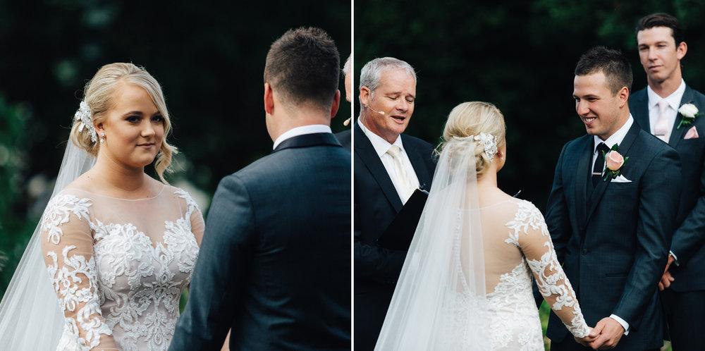 Mount Lofty House Wedding 035.jpg