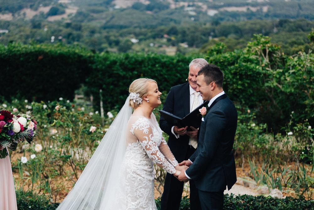 Mount Lofty House Wedding 037.jpg