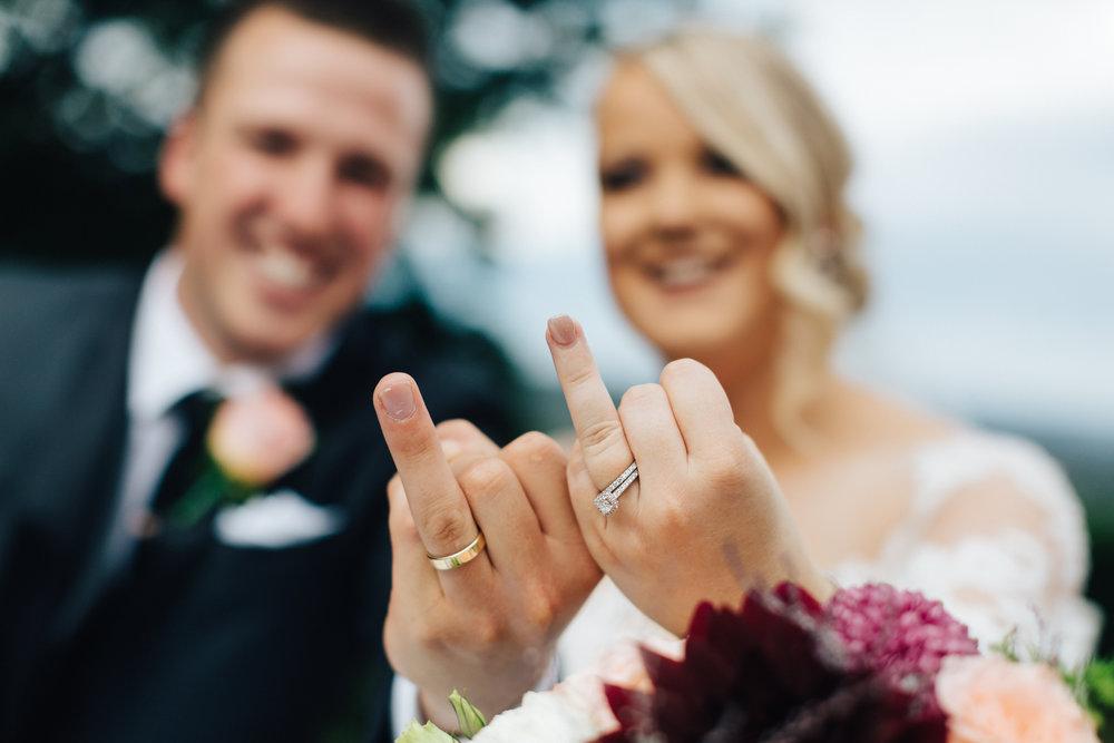 Mount Lofty House Wedding 041.jpg