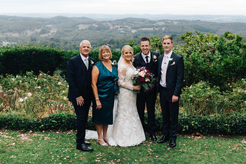 Mount Lofty House Wedding 046.jpg