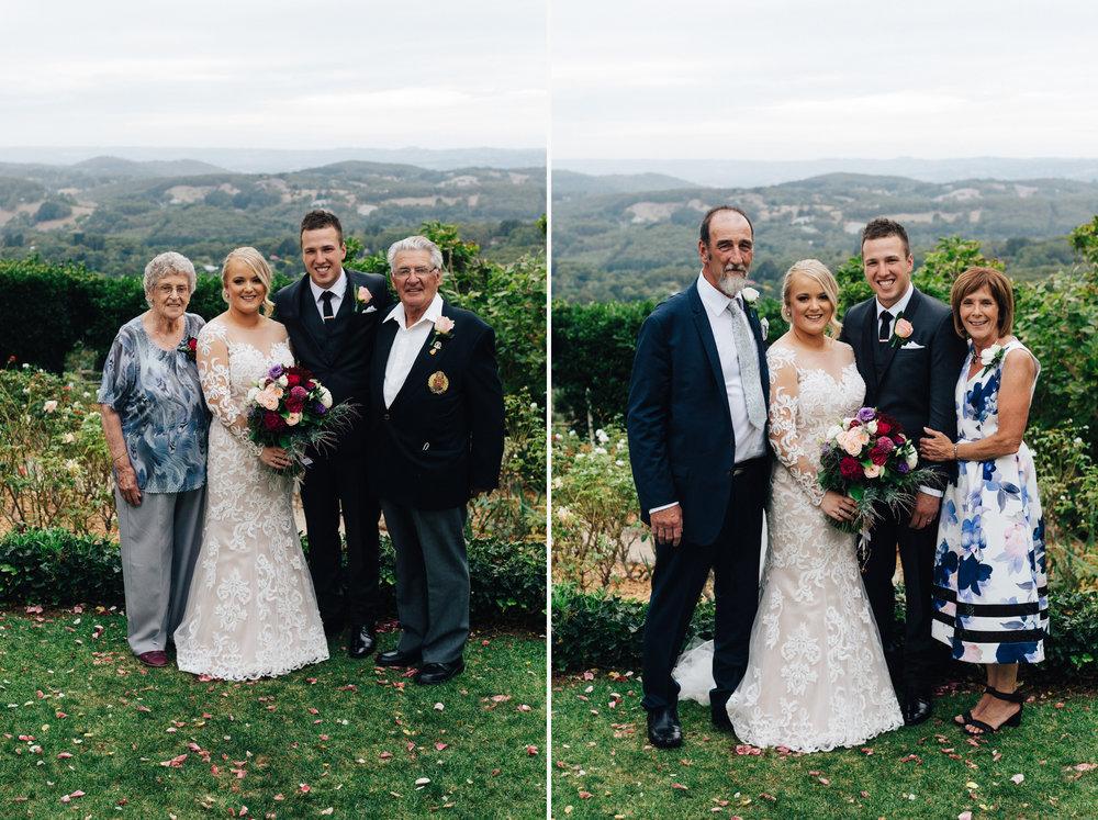 Mount Lofty House Wedding 047.jpg