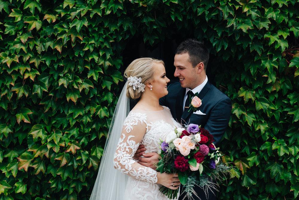 Mount Lofty House Wedding 049.jpg