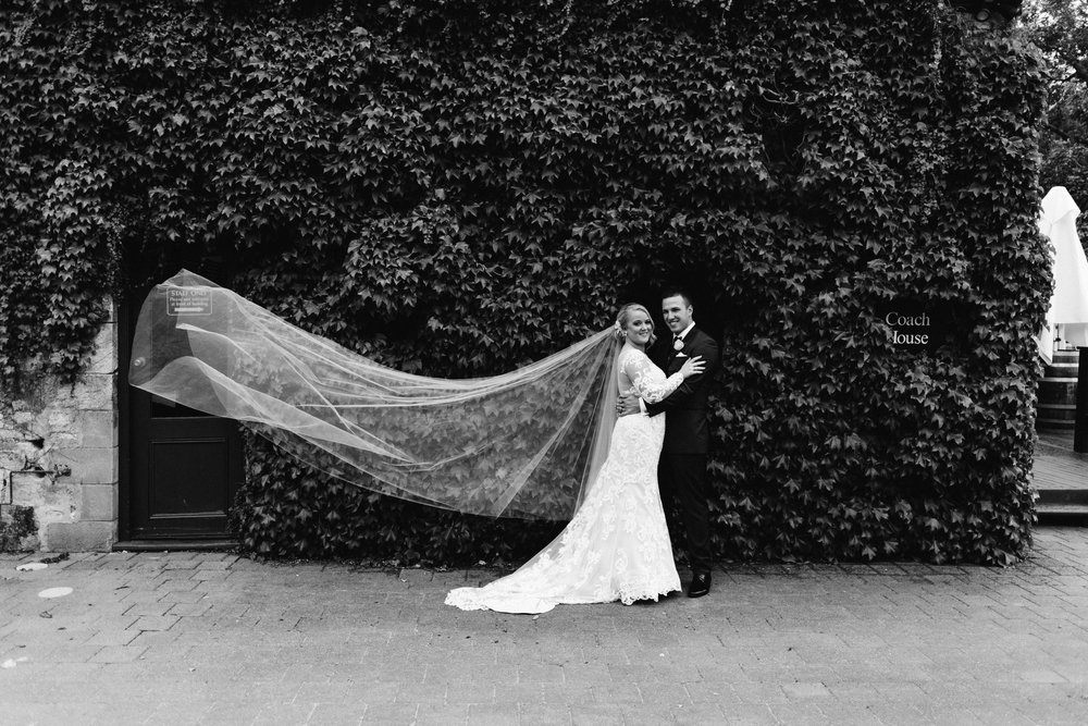 Mount Lofty House Wedding 051.jpg