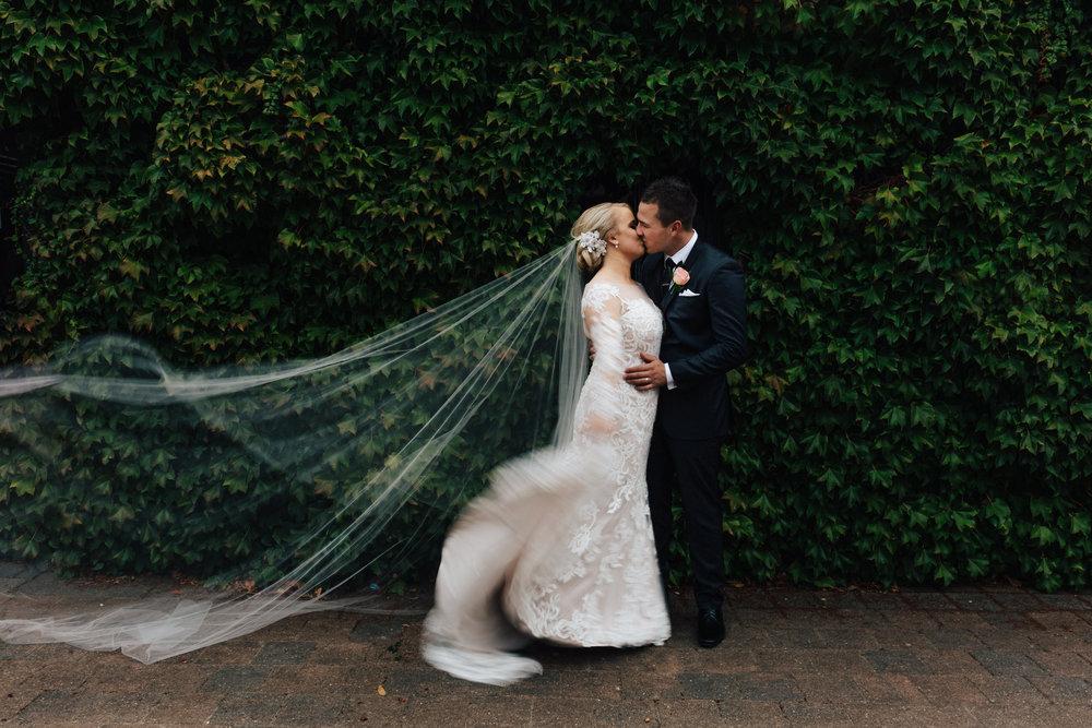 Mount Lofty House Wedding 050.jpg