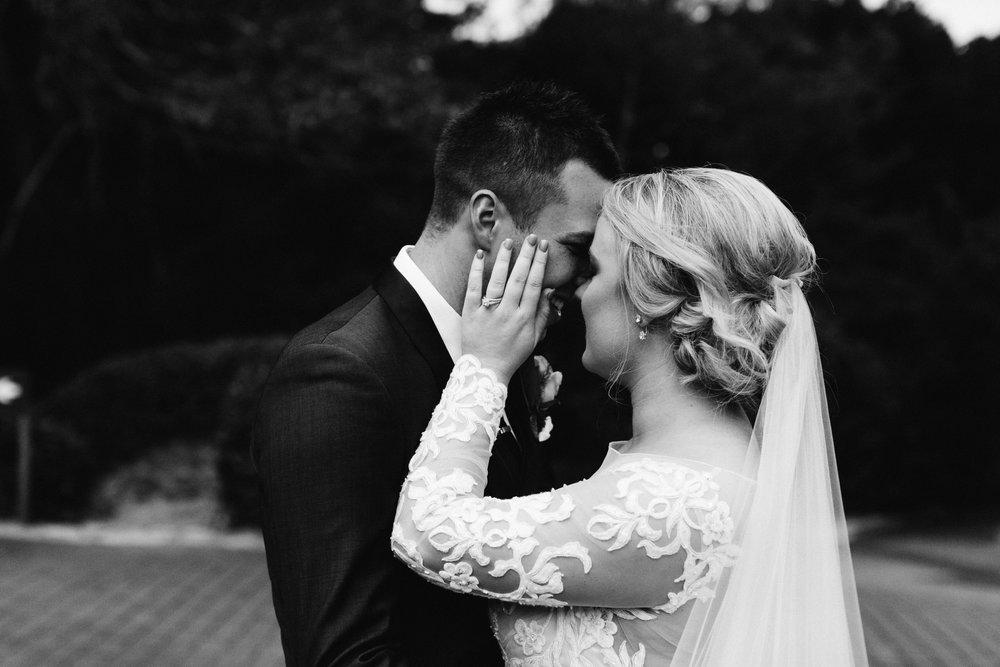 Mount Lofty House Wedding 053.jpg