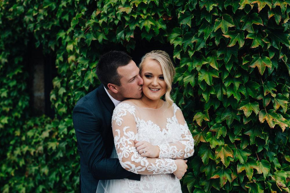 Mount Lofty House Wedding 052.jpg