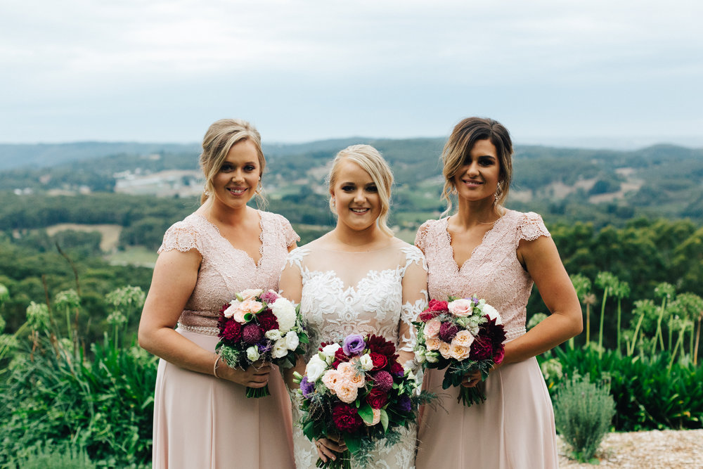 Mount Lofty House Wedding 055.jpg