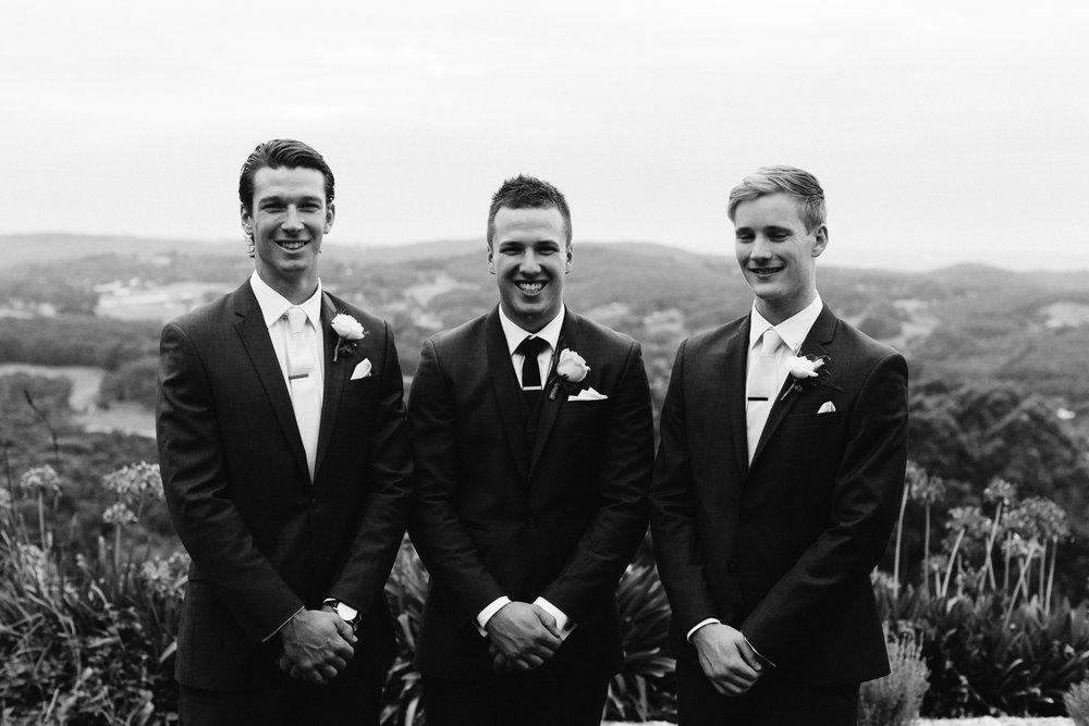 Mount Lofty House Wedding 056.jpg