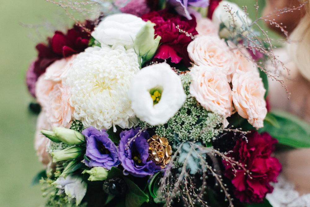 Mount Lofty House Wedding 058.jpg