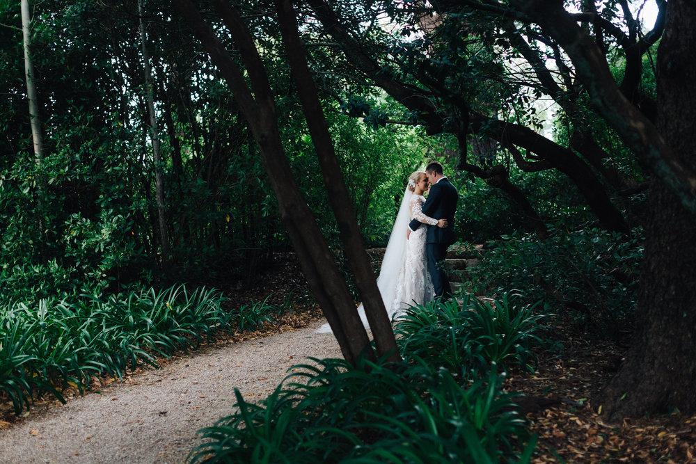 Mount Lofty House Wedding 059.jpg