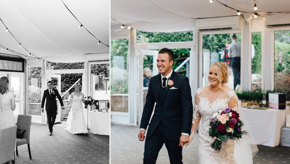 Mount Lofty House Wedding 061.jpg
