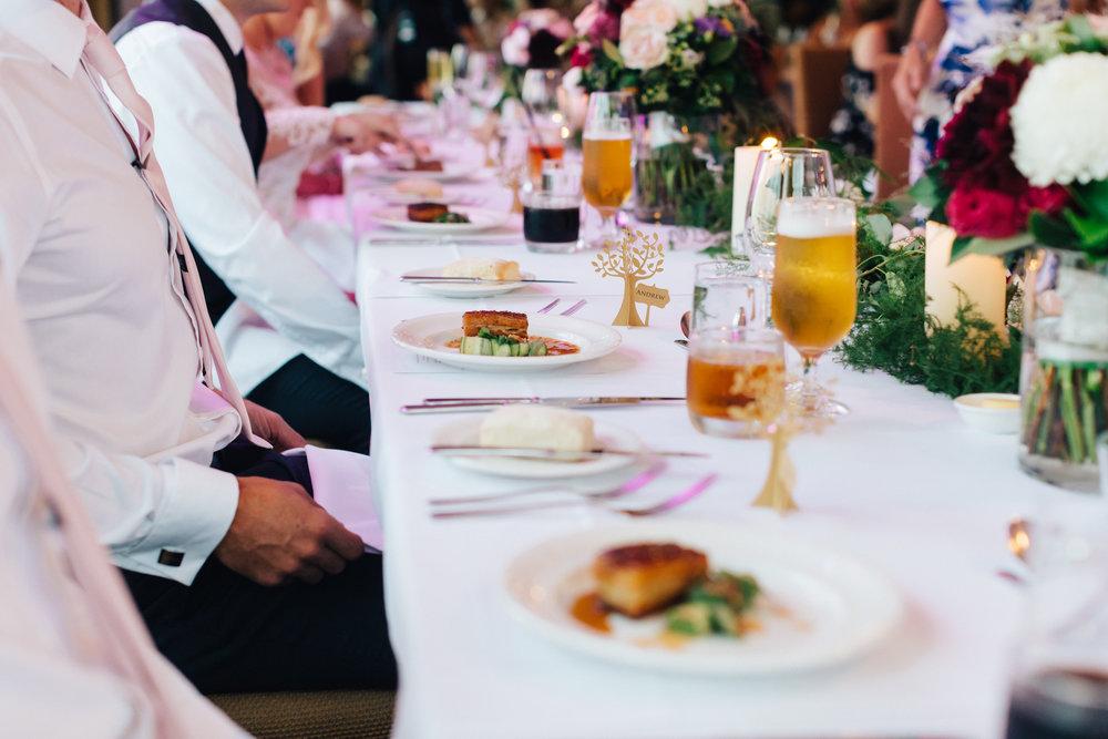 Mount Lofty House Wedding 063.jpg