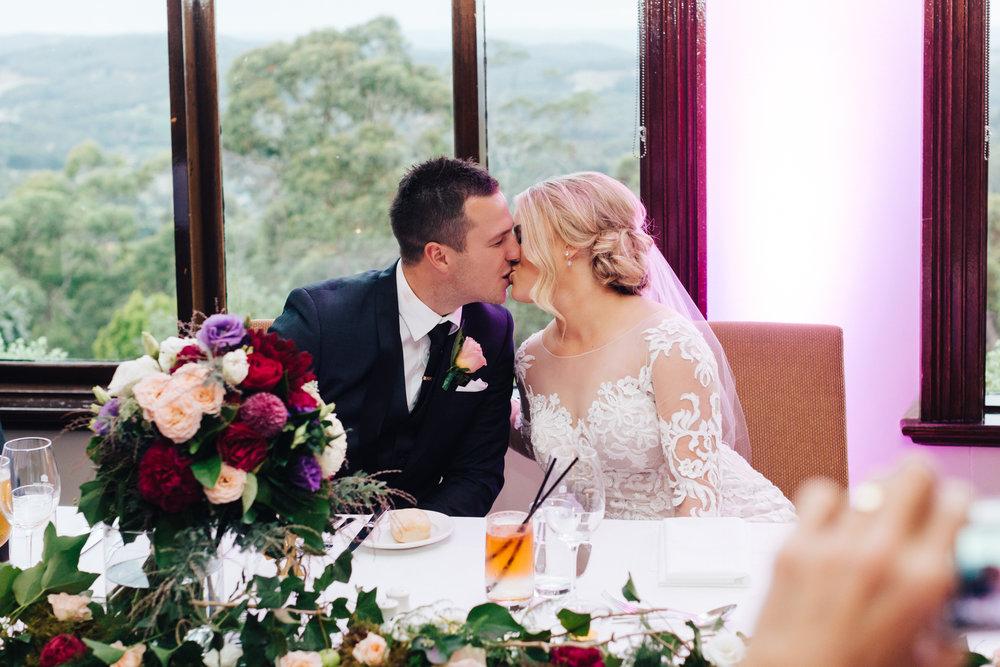 Mount Lofty House Wedding 062.jpg